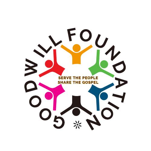 Goodwill Foundation